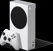 Xbox Series S 1TB