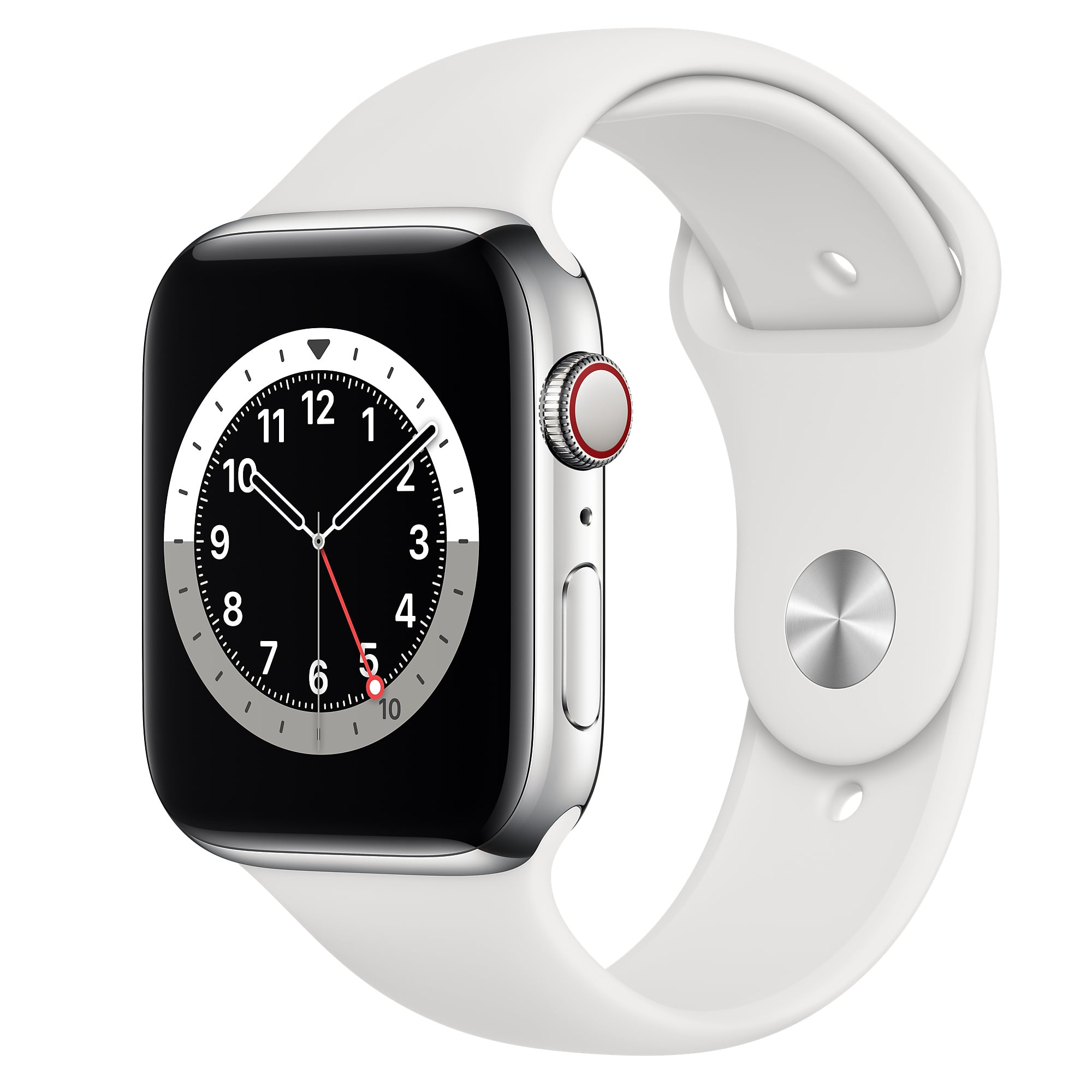 Apple Watch 6 40mm