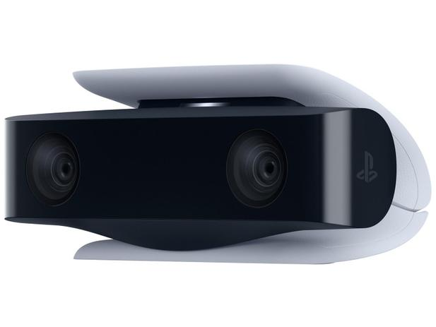 Camera do PS5