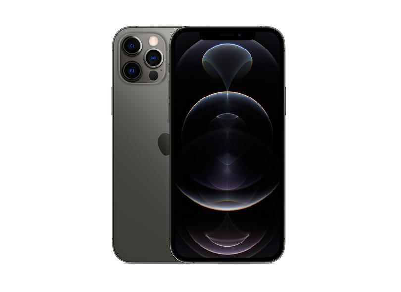 iPhone 11 Pro Max 256 GB Vitrine