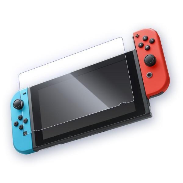 Película Switch