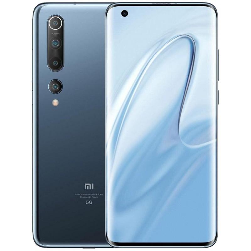 Smartphone Xiaomi Mi 10 8GB 256GB