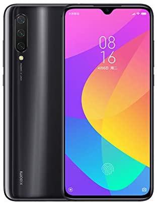 Smartphone Xiaomi Mi 9 Lite 64GB