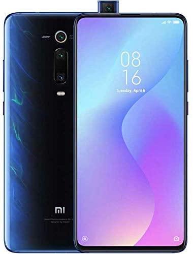 Smartphone Xiaomi Mi 9T 128GB