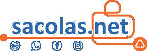 Sacolas.net