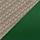 Areia/Green