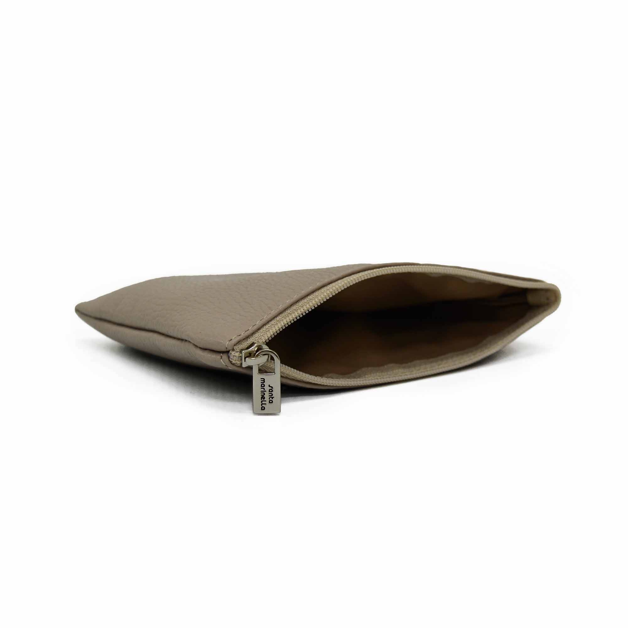 Necessaire SM C313 - Couro Floater