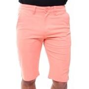 Bermuda Masculina Social Crocker - 45656