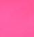 Pink Médio
