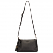 BOLSA WJ  CROSSBODY MEDIA
