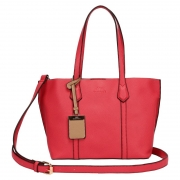 BOLSA WJ SHOPPING BAG MEDIA
