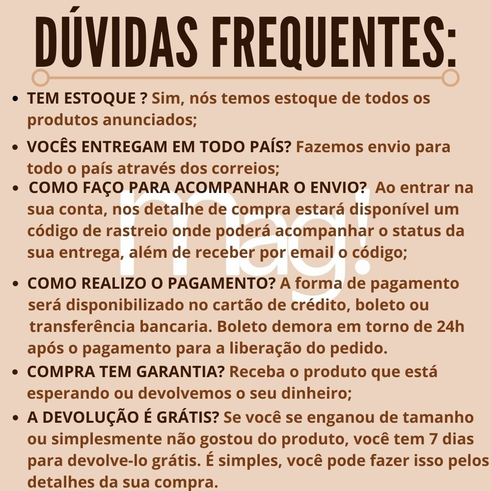 RASTEIRA  FEMININA AMARRAÇÃO FIO DE DEDO