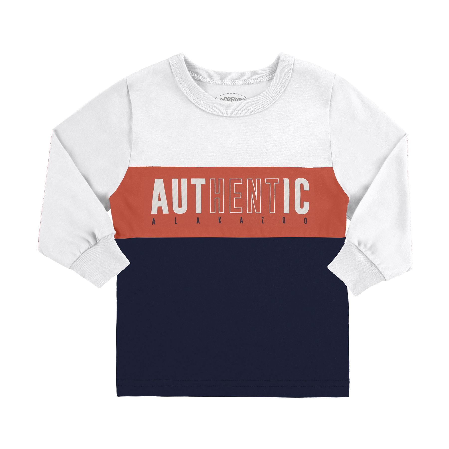 Camiseta Meia Malha Penteada