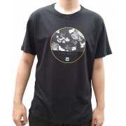 Camiseta Hang Loose Silk Japan