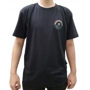 Camiseta Hang Loose Silk Rainbow