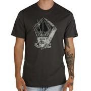 Camiseta MCD Metronome
