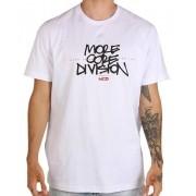 Camiseta MCD Opposite