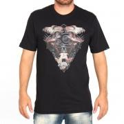 Camiseta MCD Trio V