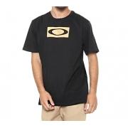 Camiseta Oakley Ellipse Mesh Tee