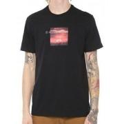 Camiseta Oakley Mod Sunset Tee