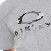 Camiseta Oakley O-Bark SS Tee