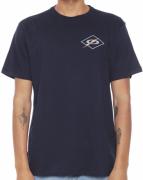 Camiseta Oakley OBR Division Tee