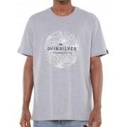 Camiseta Quiksilver Classic Bob