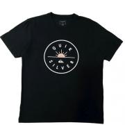 Camiseta Quiksilver Near Dawn