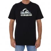 Camiseta Quiksilver Summer Dayz