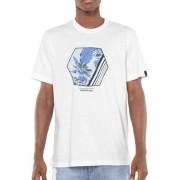 Camiseta Quiksilver Visionary