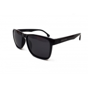 Óculos de Sol Hang Loose TR0025 Polarizado