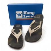 Sandália Chinelo Hang Loose Camo HL0006