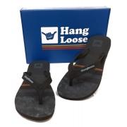 Sandália Chinelo Hang Loose DyeStripe HL0004