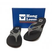 Sandália Chinelo Hang Loose String HL0001