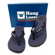 Sandália Chinelo Hang Loose SwellMap HL0005