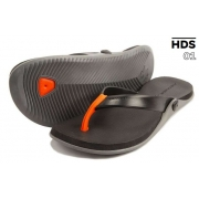 Sandália Chinelo Kenner Groove Sport HDS