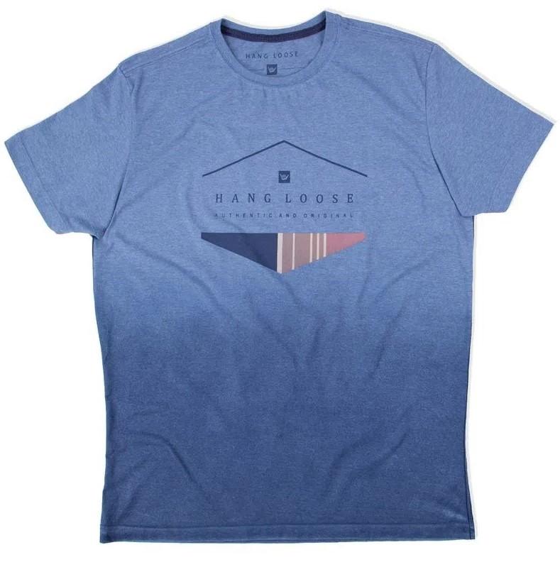 Camiseta Hang Loose Vintage Jeans