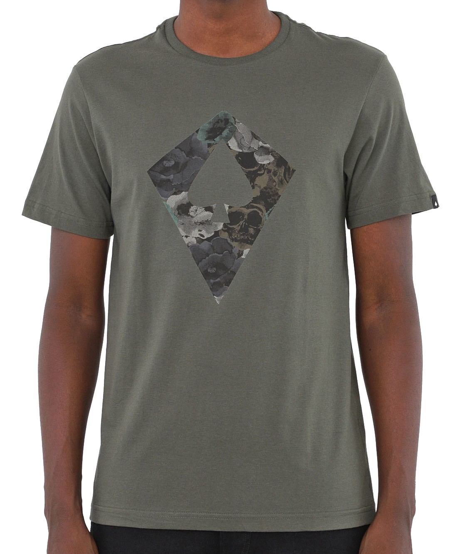 Camiseta MCD Opium
