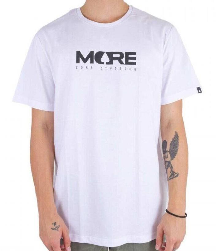 Camiseta MCD Signs