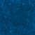 Azul-Mescla