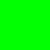 Verde-Neon