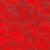 Vermelho-Mescla