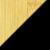 Bambu-Preto 1