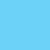 Azul-aço