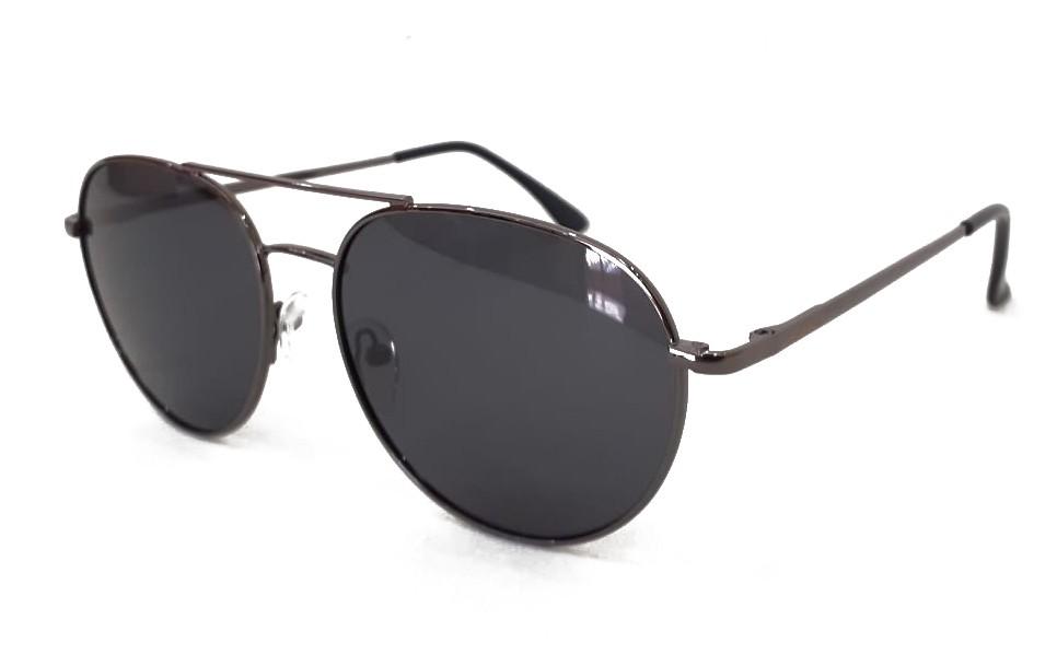 Óculos de Sol Hang Loose POL0116 Polarizado