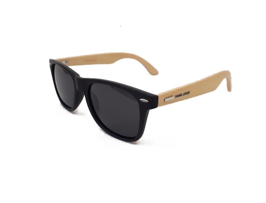Óculos de Sol Hang Loose POL0145 Polarizado