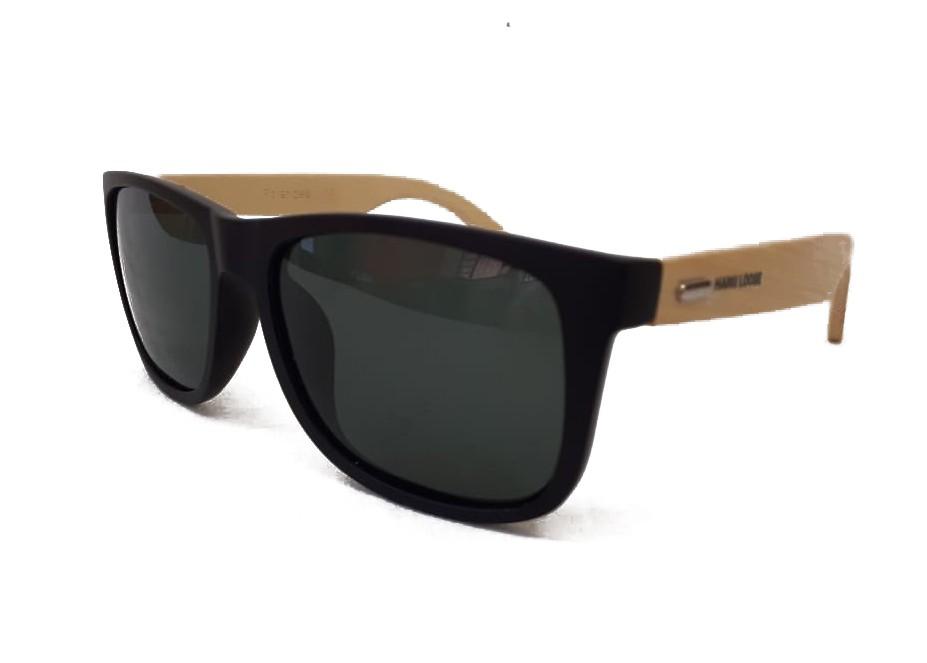 Óculos de Sol Hang Loose POL0150 Polarizado
