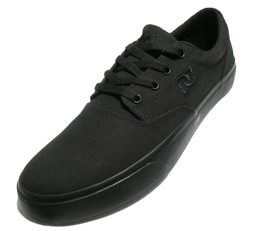 Tênis DC Shoes New Flash 2 TX