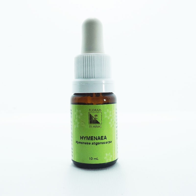 Hymenaea - Volume: 10 mL
