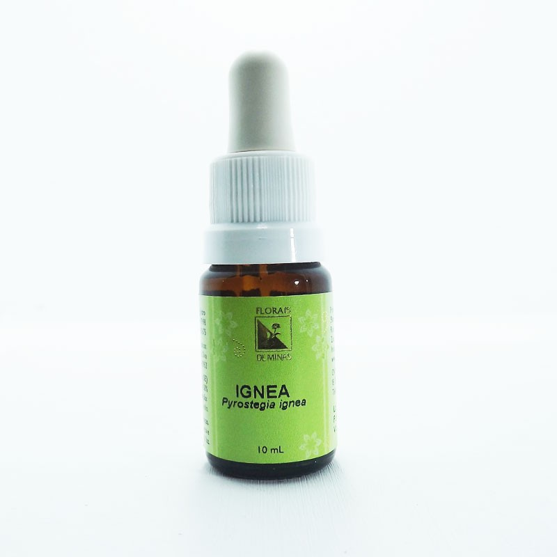Ignea - Volume: 10 mL